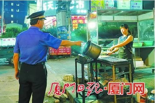 油烟净化器,油烟净化设备,油烟净化机
