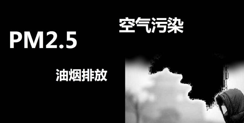 8888_副本.png