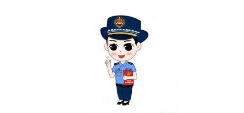 广杰GOJEK:餐饮单位规范经营倡议书