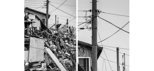 5月12日汶川地震纪念日 | 全国防灾减灾宣传日