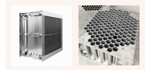 静电油烟净化器电场的种类,你知道几种?