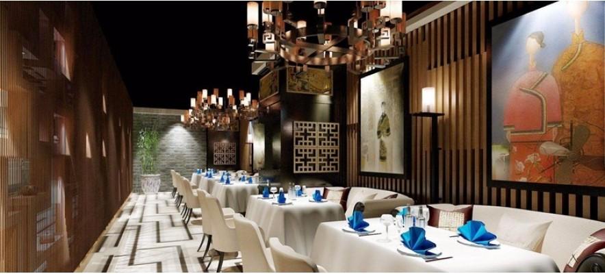 餐馆、餐厅油烟净化解决方案